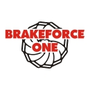 brakeforce one