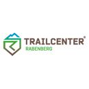 trailcenter