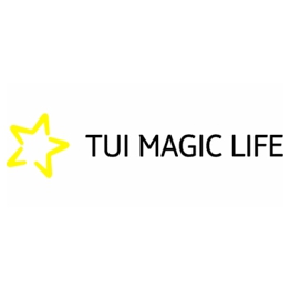 tui magic life medium